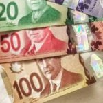 USD/CAD forecast for the week December 10 — 14, 2018