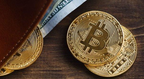 Bitcoin Forecast and Analysis BTC/USD April 22, 2019