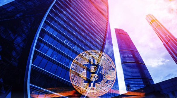 Bitcoin Forecast and Analysis BTC/USD April 10, 2019