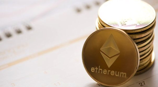 Ethereum Forecast and Analysis ETH/USD April 19, 2019