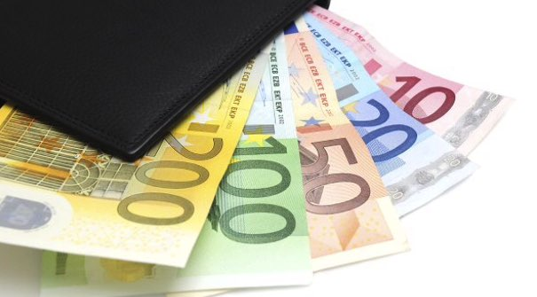 Euro Dollar Forecast EUR/USD April 26, 2019