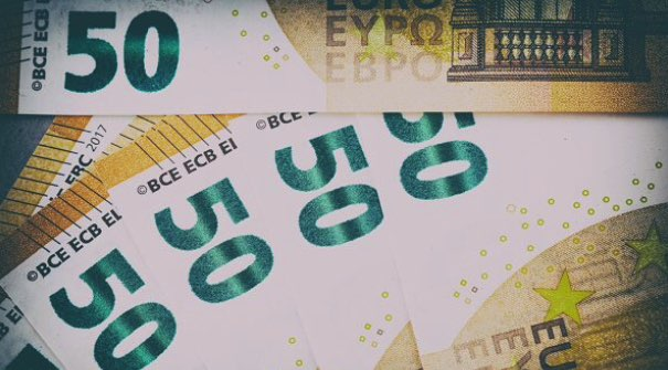 Euro Dollar Forecast EUR/USD April 10, 2019