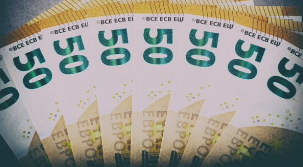 Euro Dollar Forecast EUR/USD April 24, 2019