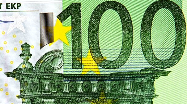 Euro Dollar Forecast EUR/USD April 19, 2019