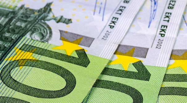 Euro Dollar Forecast EUR/USD April 29, 2019