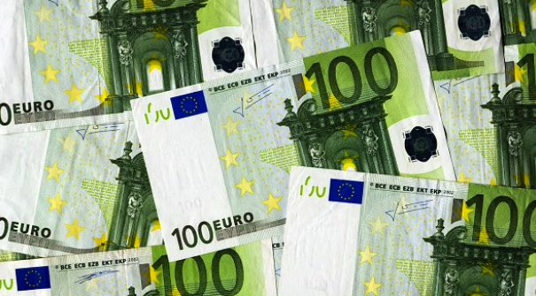 Euro Dollar Forecast EUR/USD April 12, 2019