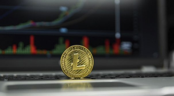 Litecoin Technical Analysis April 14, 2019