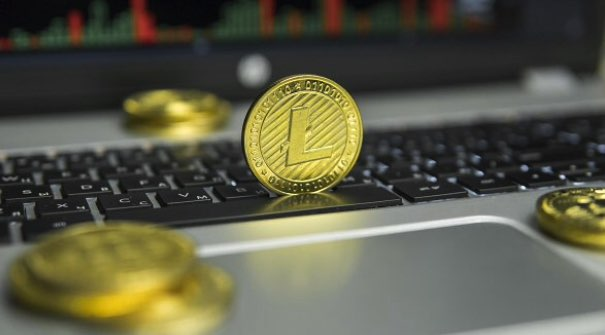 Litecoin Forecast and Analysis LTC/USD April 9, 2019