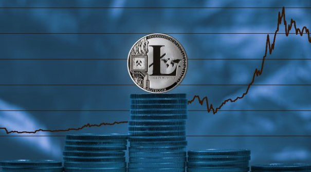 Litecoin Forecast and Analysis LTC/USD April 13, 2019